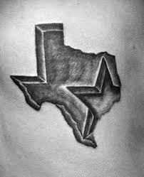 70 sensational state of texas tattoos texas disegni per