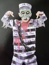 age 8 16 boys krazed jester costume mask halloween fancy dress multi coloured fancy dress for boys ebay