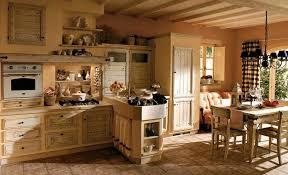 landhausküche gebraucht küche massivholz gebraucht rheumri