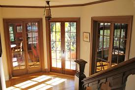 Home Depot Interior French Doors Top Home Depot French Doors On Home Depot French Door Http