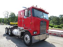used kenworth truck parts for sale used truck sales for freight towing and more new york truck parts