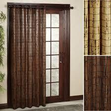 curtains for sliding glass doors fleshroxon decoration