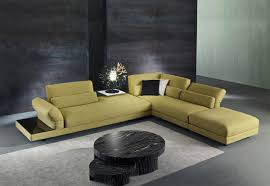 divani per salotti cox divano in tessuto con meccanismo relax adatto per salotto