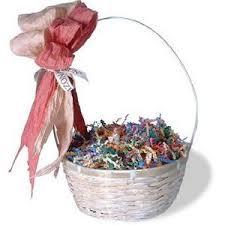 basket gifts gift baskets custom arizonasun skin care products gift basket