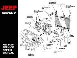 1998 jeep grand manual jeep grand zj 1993 1994 1995 1996 1997 1998 service repair