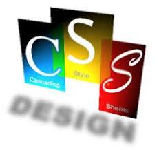 web design lernen golden grid system android web design tools