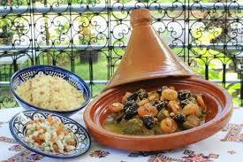 maroc cuisine traditionnel cuisine marocaine traditionnelle à découvrir