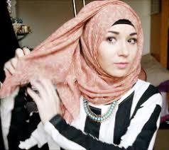 tutorial hijab nabiilabee new tutorial hijab nabiilabee