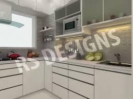 Kitchen Design India Modern Kitchen Designs India Modern Indian Kitchen Interior