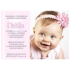Birthday Invitation Card For Baby Boy Invitation Card For Baptism Example Of Invitation Card For