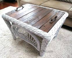 Replacement Glass Table Top For Patio Furniture Idea Replacement Glass Table Tops For Patio Furniture