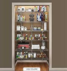 food pantry cabinet home depot cozy home depot kitchen pantry in storage cabinet tall unfinished