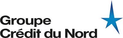 siege du credit du nord cas de déblocage crédit du nord epargne salariale
