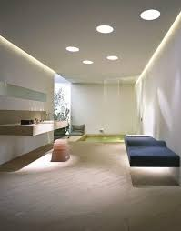 Overhead Bathroom Lighting Down Ceiling Design For Bathroom Ingeflinte Com