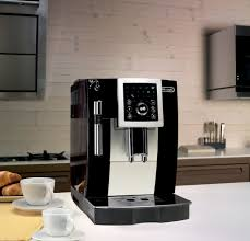Coffee Makers With Grinders Built In Reviews Best Coffee Machines In 2016 House Of Baristas