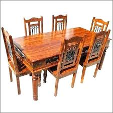 Maple Dining Room Table And Chairs Maple Dining Room Table Early Dining Room Set Inspiration Maple