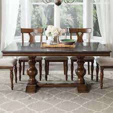 pub style dining room set kitchen table fabulous pub style dining sets stone table and