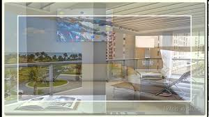 miami home design usa ac hotel by marriott miami beach miami beach florida usa youtube