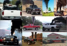 Diesel Tips Meme - rollin coal is pollution porn for dudes with pickup trucks vocativ