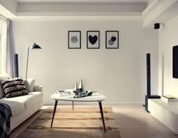 tappeti lecce tappeti lecce offerte e prezzi scontati fino al 70