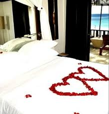 valentines day ideas for couples 40 warm bedroom décor ideas for s day family