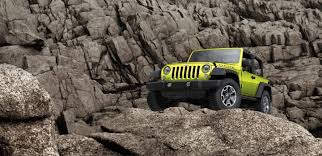 used jeep wrangler used jeep wrangler for sale near yuba city ca red bluff ca