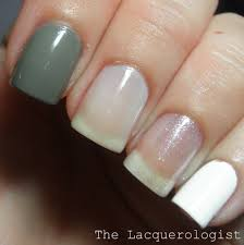 milani color statement nail lacquer quick swatches u0026 review
