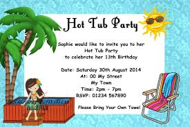 free printable blank roller skating birthday party invitations
