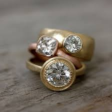 etsy diamond rings images Etsy engagement rings what to consider humarthome the best jpg