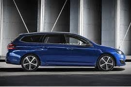 Peugeot 308 Auto Express by 308 Sw Gt Peugeot 308 Sw Gt Line Review Pictures Auto Express