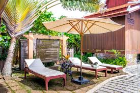 palm house boutique resort kep cambodia booking com