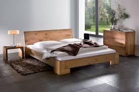 Japanese Platform Bed Bedroom Low Japanese Bed Solid Wood Platform Bed Queen Black
