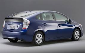 price of 2014 toyota prius 2014 toyota corolla price in pakistan features