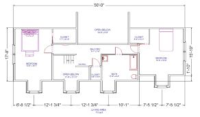 attic bathroom floor plans brightpulse us