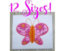 butterfly design etsy