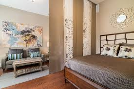 one bedroom apartment charlotte nc one bedroom apartments charlotte nc the pines at carolina place