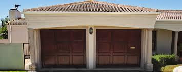 Peninsula Overhead Doors by Residential Garage Doors 310 Garage Door Installation