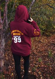 sunnydale class of 99 buffy sunnydale hoodie manatees t shirts and hoodies