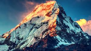 k2 wallpapers best k2 images incredible collection w web