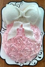 baby shower ideas for a girl best 25 baby shower for ideas on baby girl