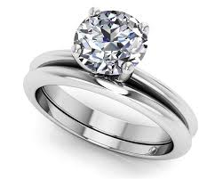 ebay wedding ring sets wedding rings wedding rings zales jewelry engagement rings