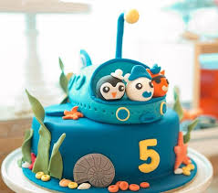 octonauts party supplies octonauts party octonauts party birthdays and cake
