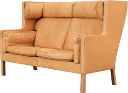 Wooden Sofa Chair Png Sofa Png Images Free Download