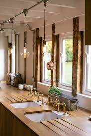 kitchen faucet stunning kitchen taps this stunning tap is from full size of kitchen faucet stunning kitchen taps this stunning tap is from italy and