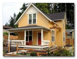 73 best exterior house colors images on pinterest exterior house