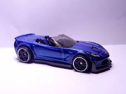 corvette c7 convertible corvette c7 z06 convertible wheels wiki fandom powered by