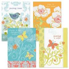 all occasion cards all occasion card sale discounts deals current catalog