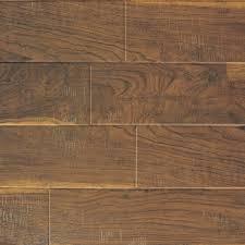 Laminate Flooring Planks Quick Step Laminate Flooring Discount Wood Laminate Floors Houston