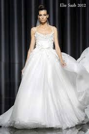 elie saab wedding dress price alda elie saab wedding dress prices memorable wedding planning