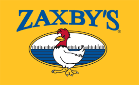 zaxby s zaxby s 10 give back night rsvp page for big brothers big sisters